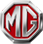 Used MG for sale in Accrington